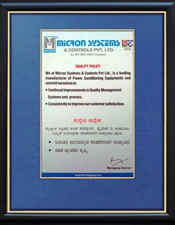 certificate- 01