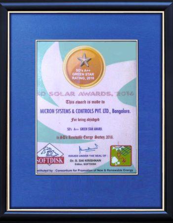 certificate- 02