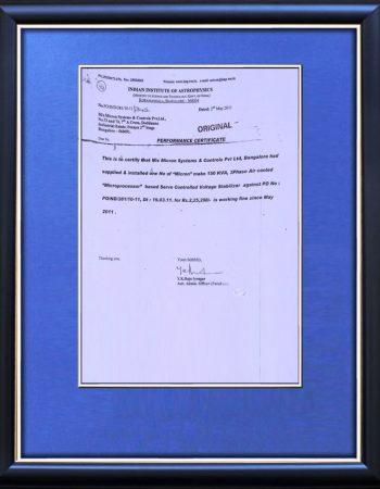 certificate- 03