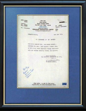 certificate- 10