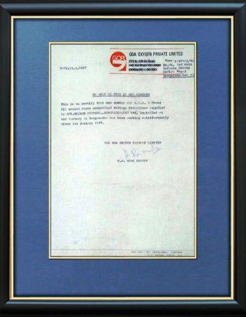 certificate- 11