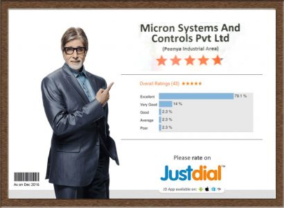 justdial-certificate copy