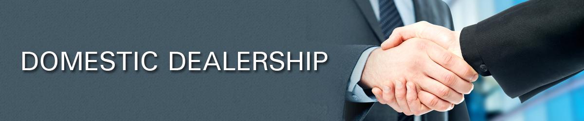 dealership header